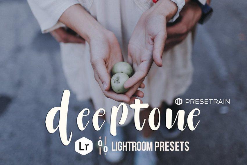 Deeptone