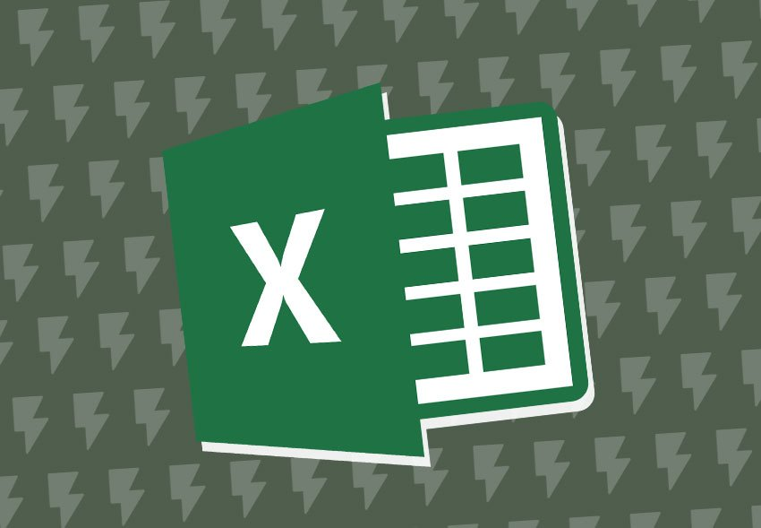 Record and use Macros in Excel