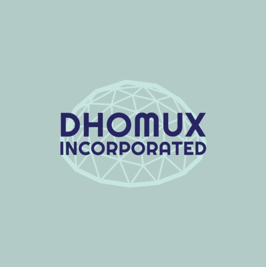 Corporate Logo Design Creator