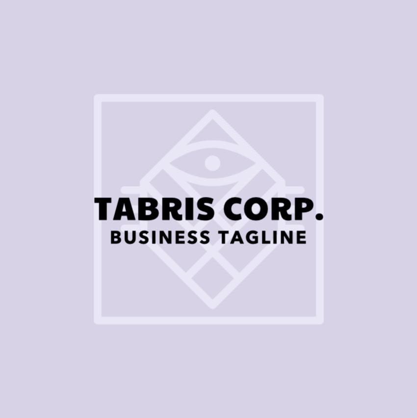 Tabris Corp