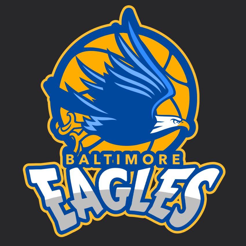 Basketball Logo Maker