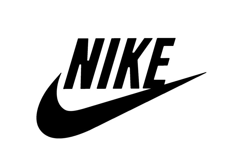 Consistency in logo