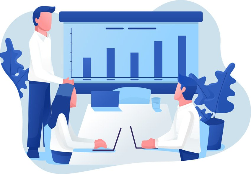 Visual Presentations in PowerPoint