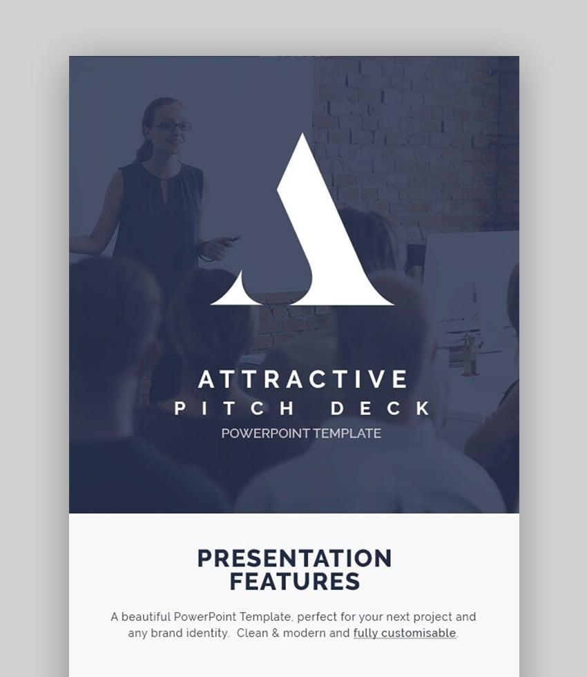 Aesthetic PowerPoint Slides