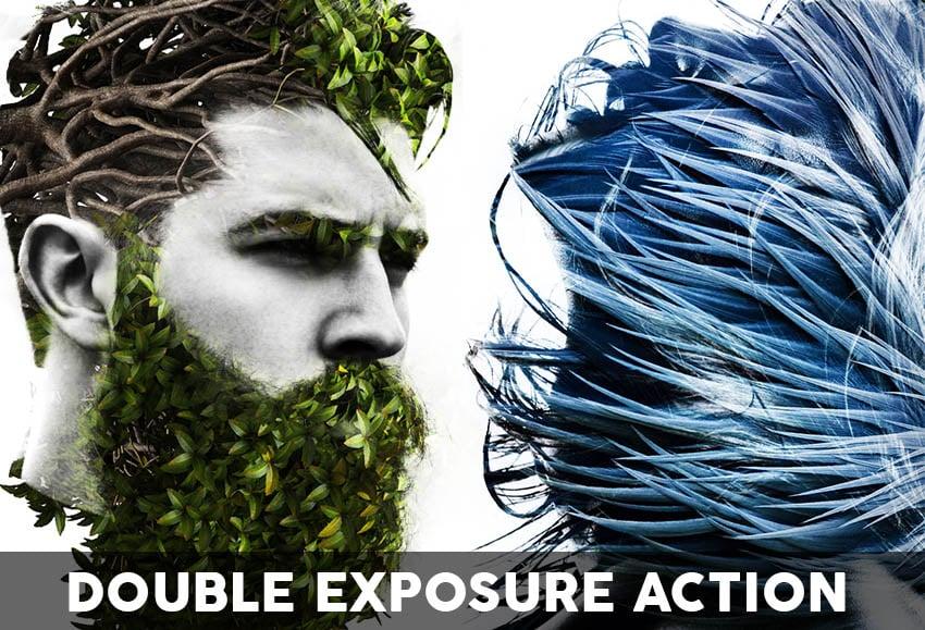 Double_Exposure_Action_Banner2