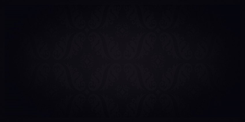 Luxury Text Effect Background