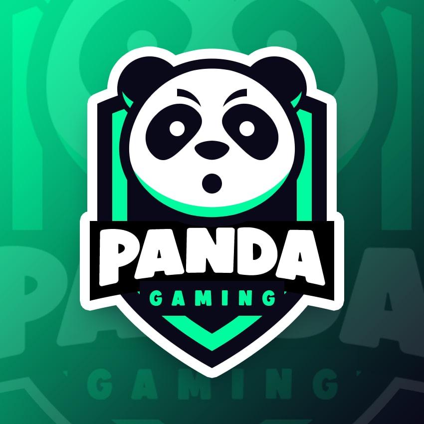 gaming emblem tutorial photoshop
