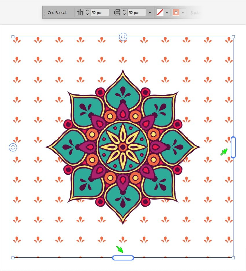 [Image: MandalaDesign15.jpg]
