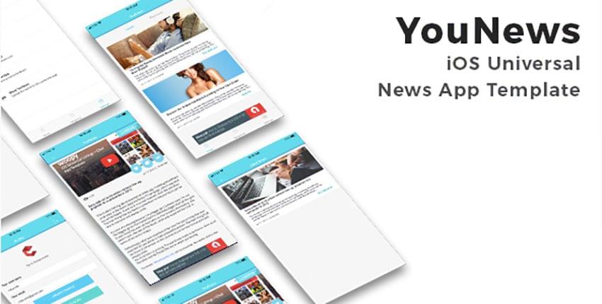 YouNews