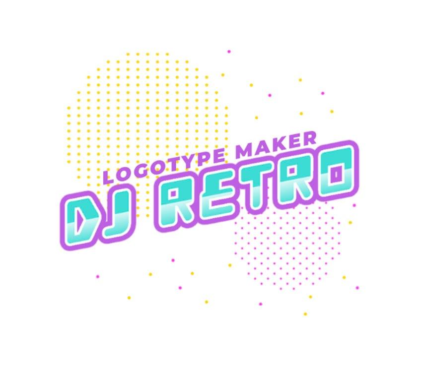 DJ Logo Ideas for Professionals