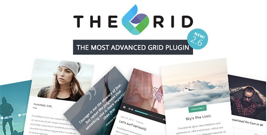 best wordpress gallery plugin