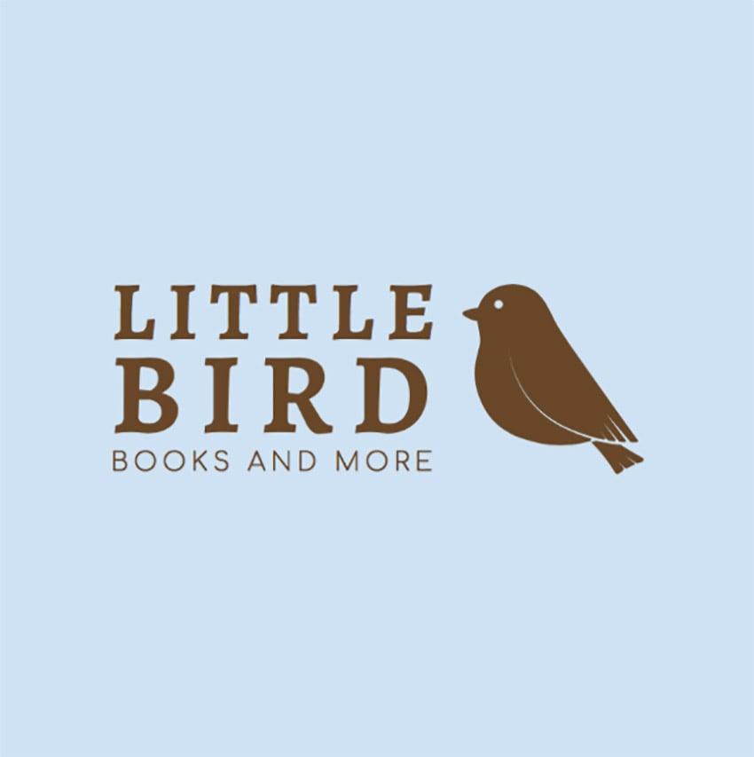 versatile logo design