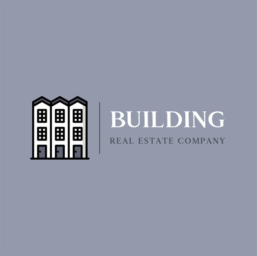 Real Estate Agent Branding