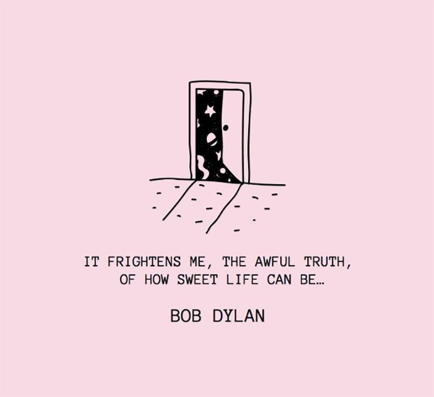 Philosophy Quote Post Maker for Instagram