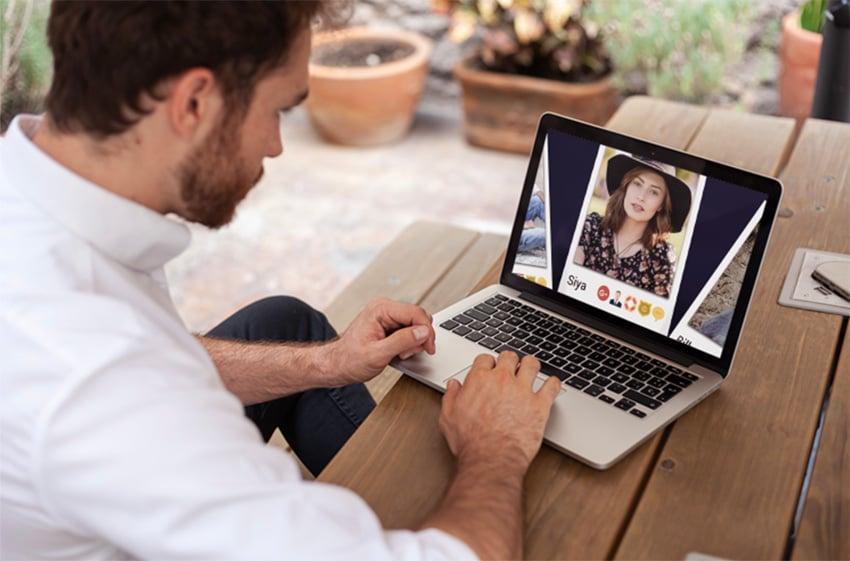 How to Choose a WordPress Membership Plugin