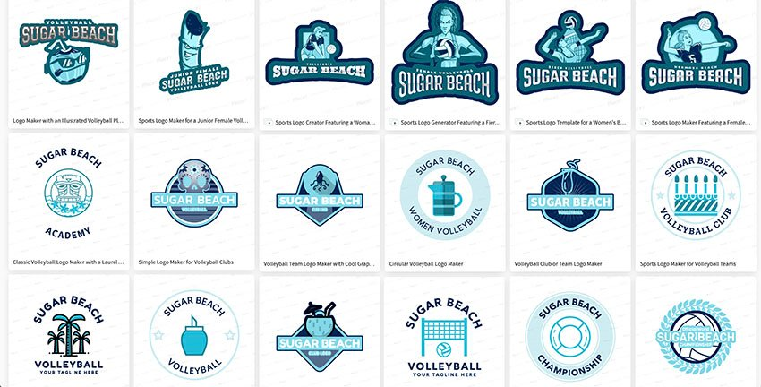 How to Create a Logo Quickly and Easily at Placeit