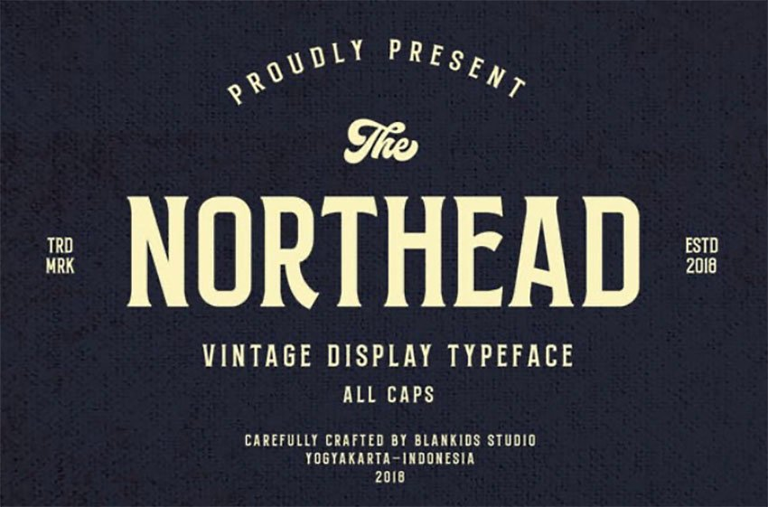 Does the Difference Between Font and Typeface Matter Anymore
