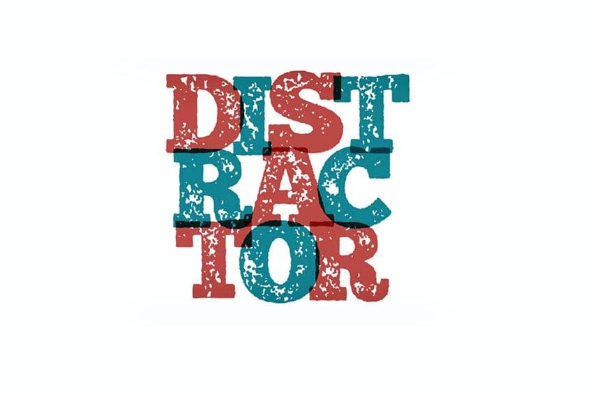Disctactor