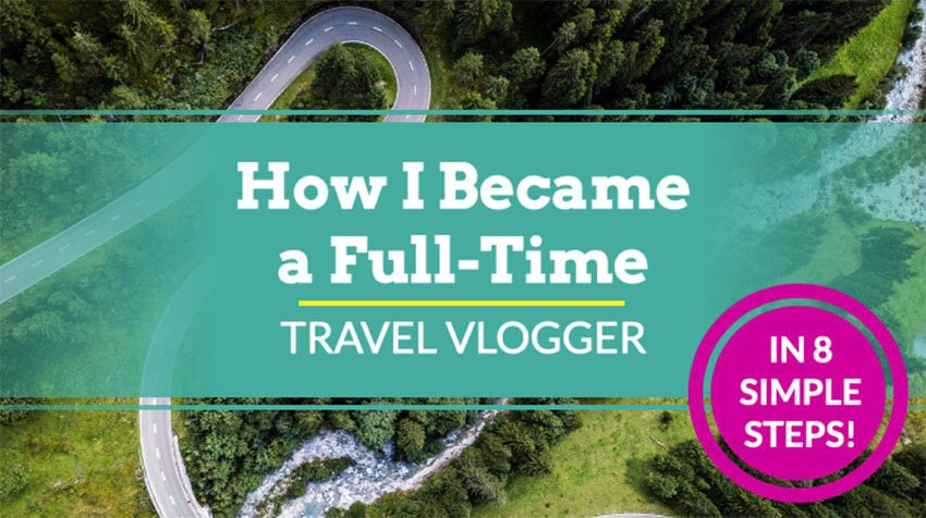 Get a YouTube Thumbnail for Travel Channels