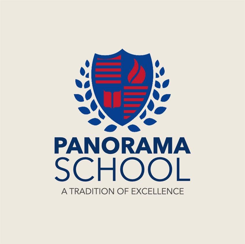 Academy Logo Maker - Make a School Logo or a University Logo