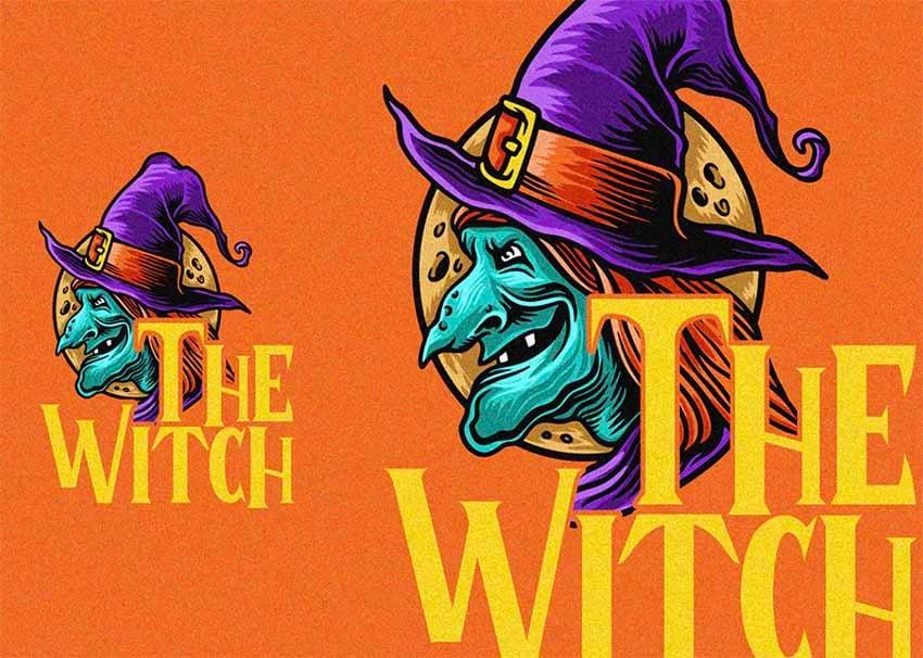 Halloween Movie Font