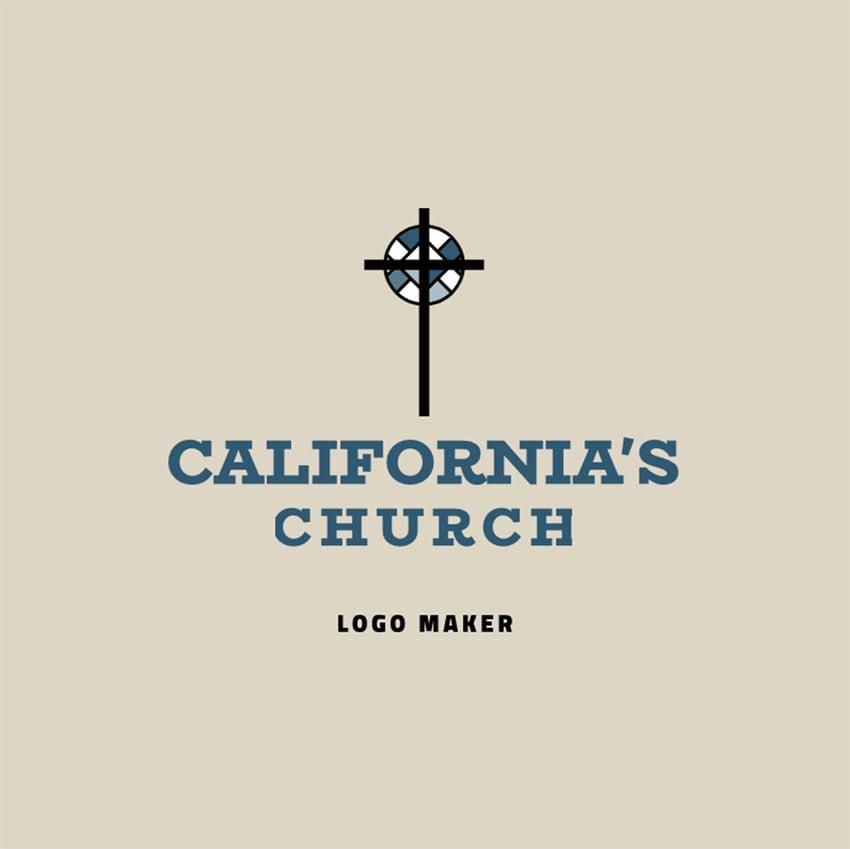 Church Small Group Logos