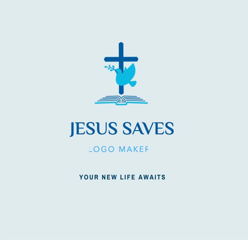 Best Church Logos