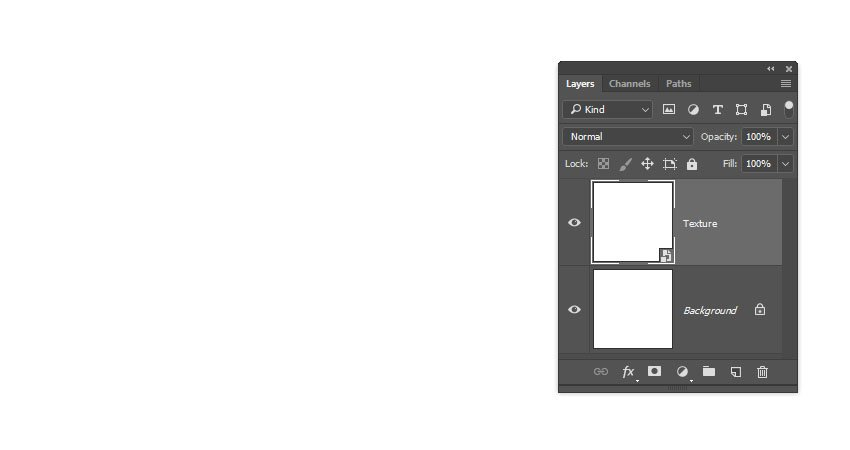 Convert to Smart Object