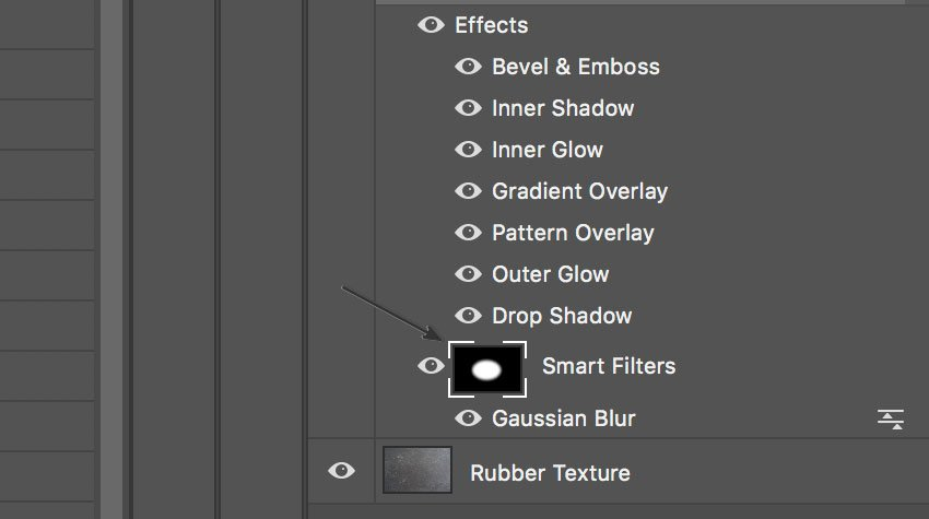 Smart filters thumbnail