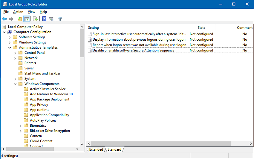 group-policy-setting-to-lock-remote-pc