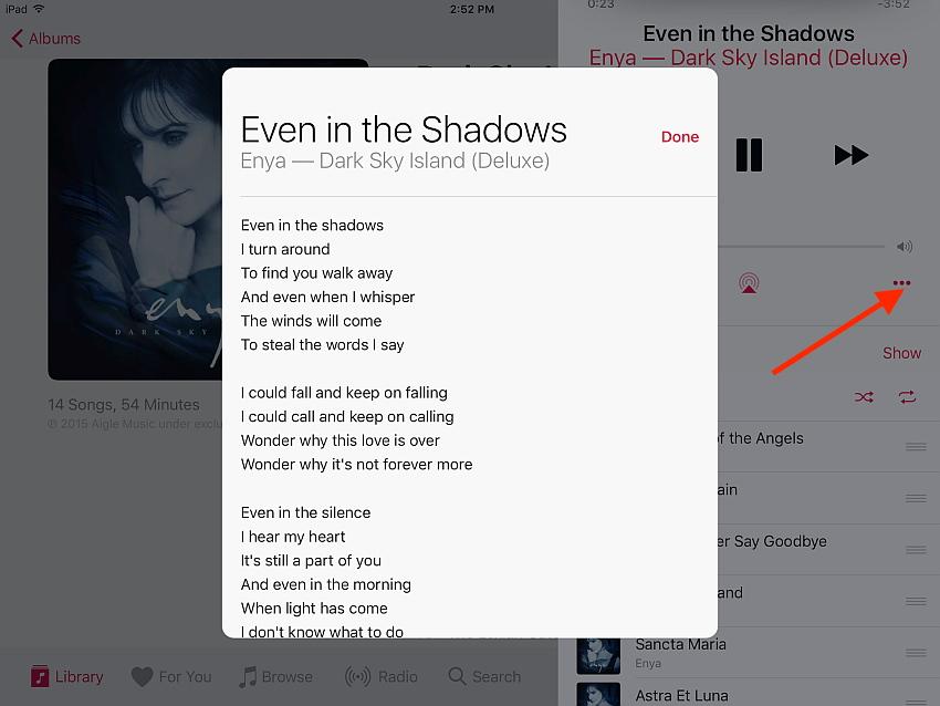 view-full-screen-lyrics-ios