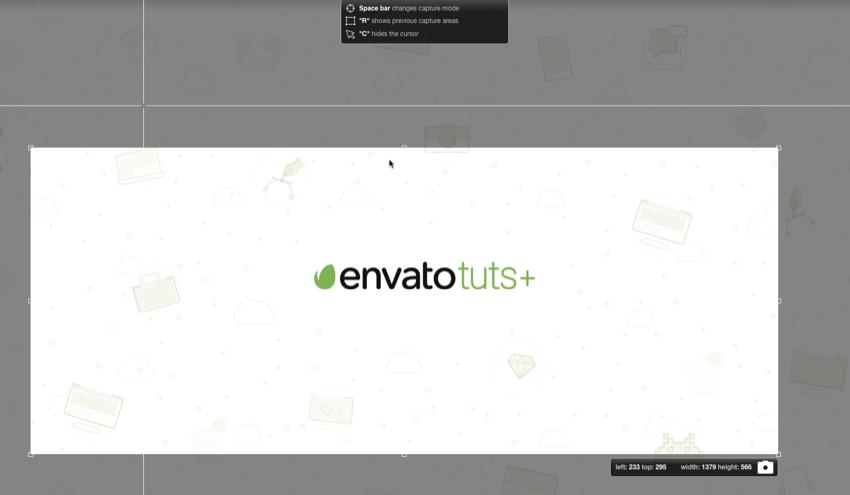 screen-capture-tool-clarify