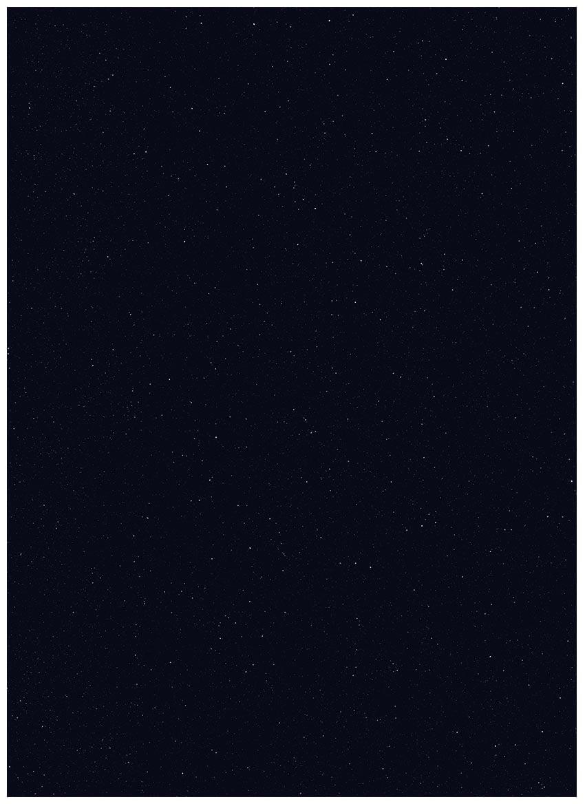 large stars