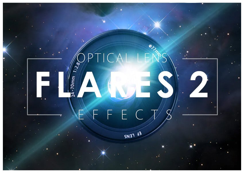 flares 2
