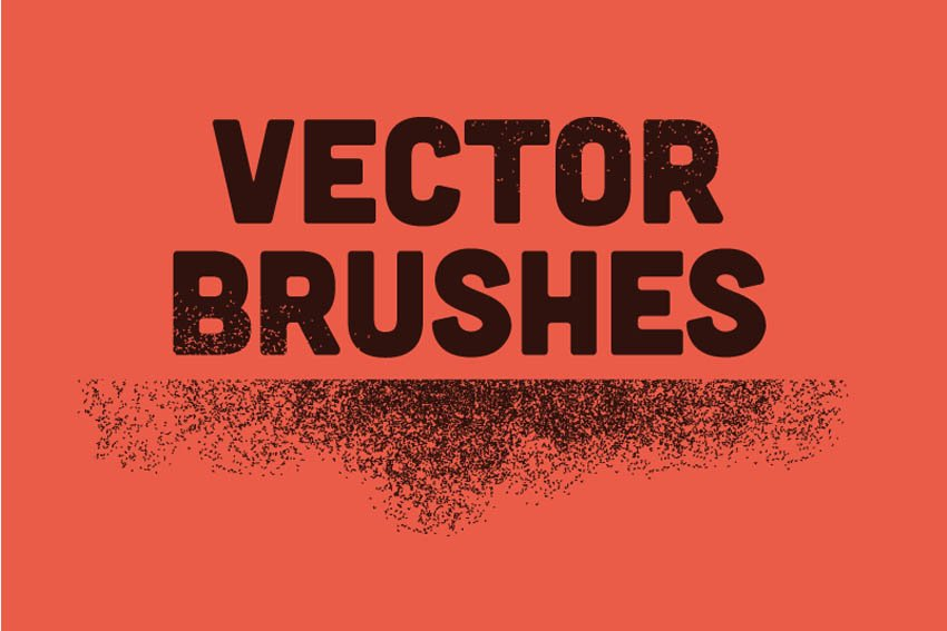 Vector Brushes Free