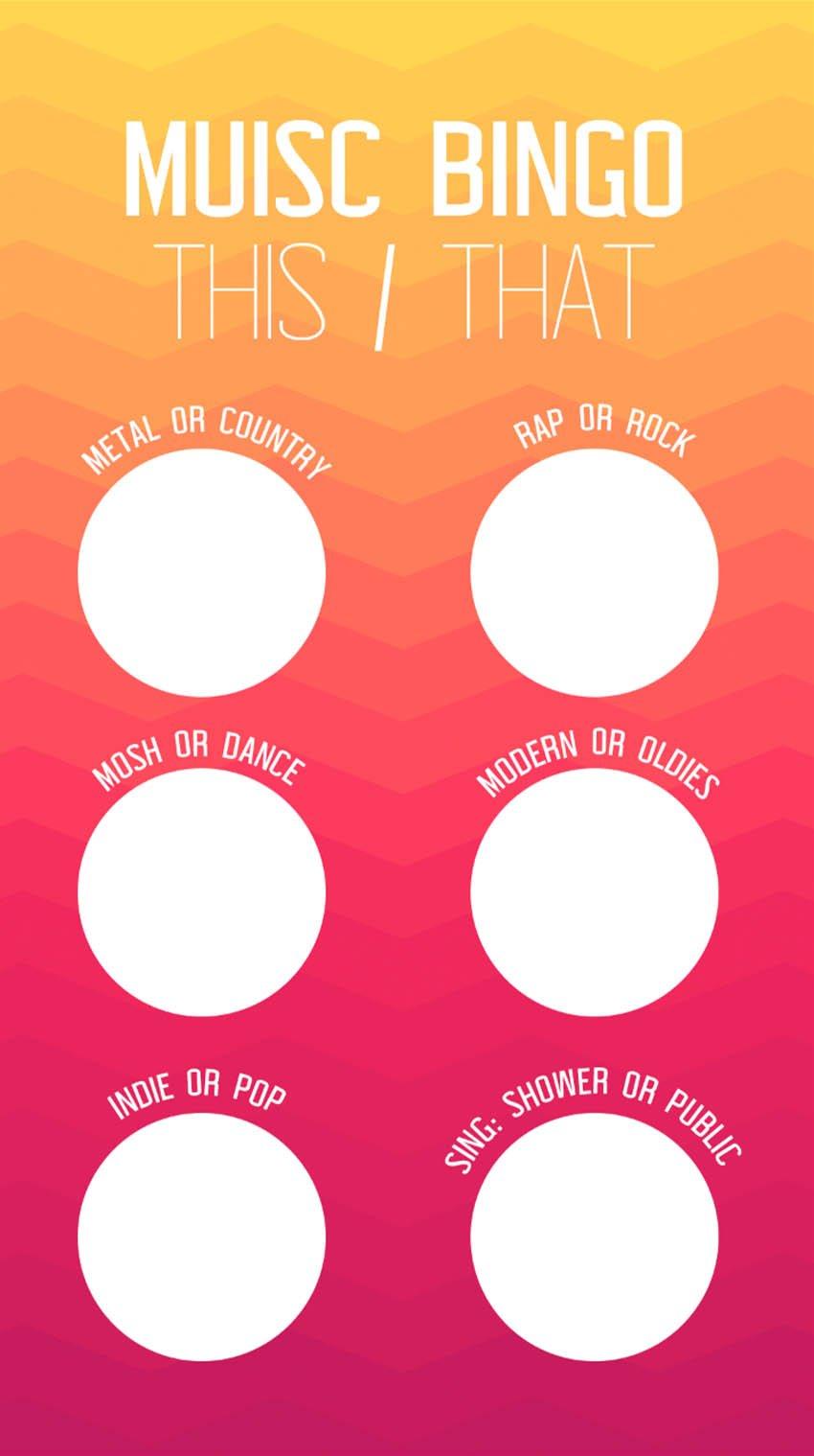 duplicate circles and text