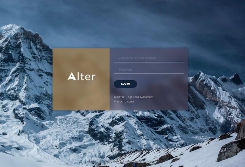 WP Alter - White labeling WordPress Plugin