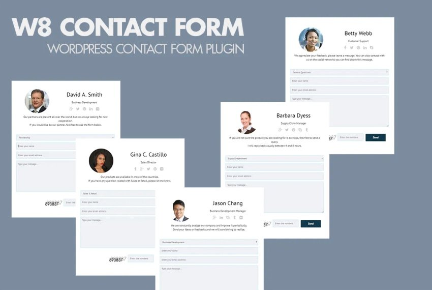 w8-contact-form-wordpress-contact-form-plugin