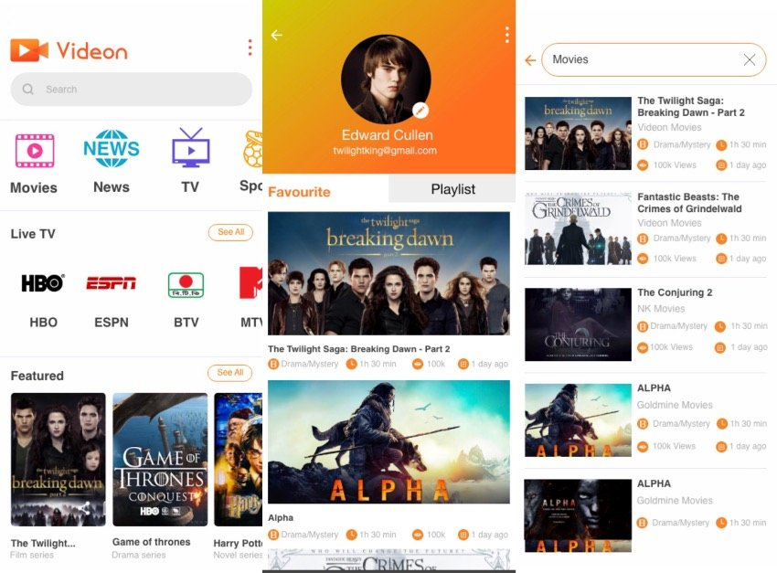 videon-a-video-streaming-ios-app-with-admin-pane