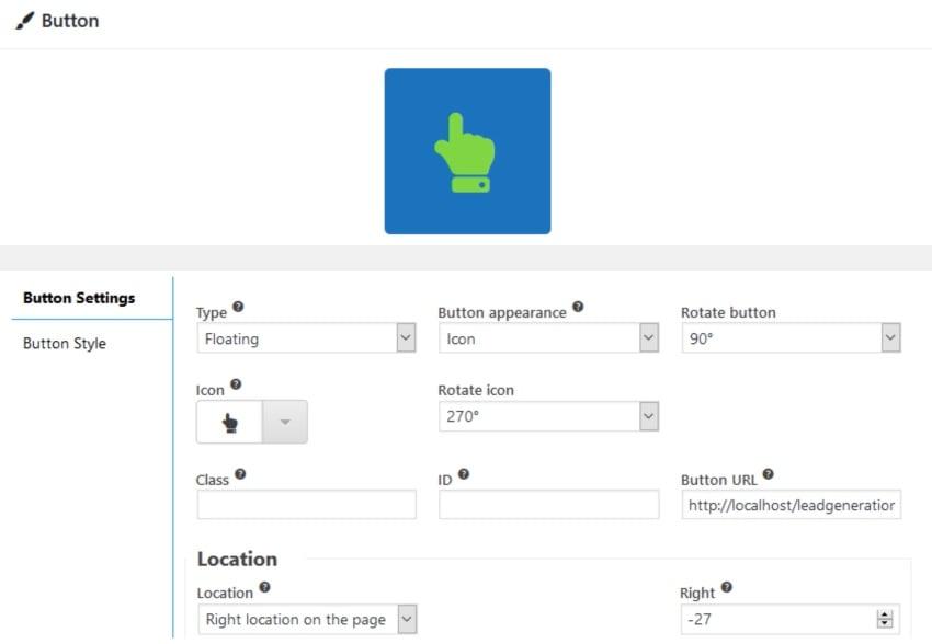 Button Generator – easily Button Builder