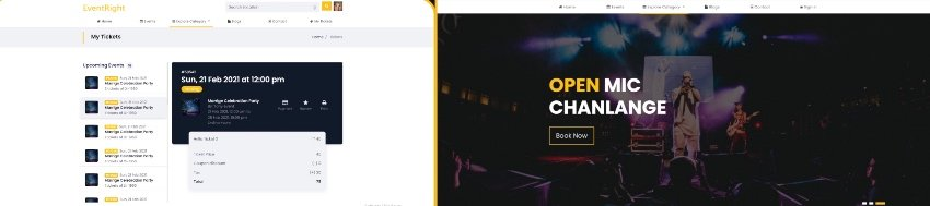 eventright-ticket-sales-and-event-booking-management-system