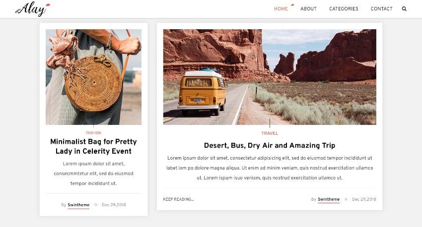 alay-luxury-blog-html-template-with-dark-mode