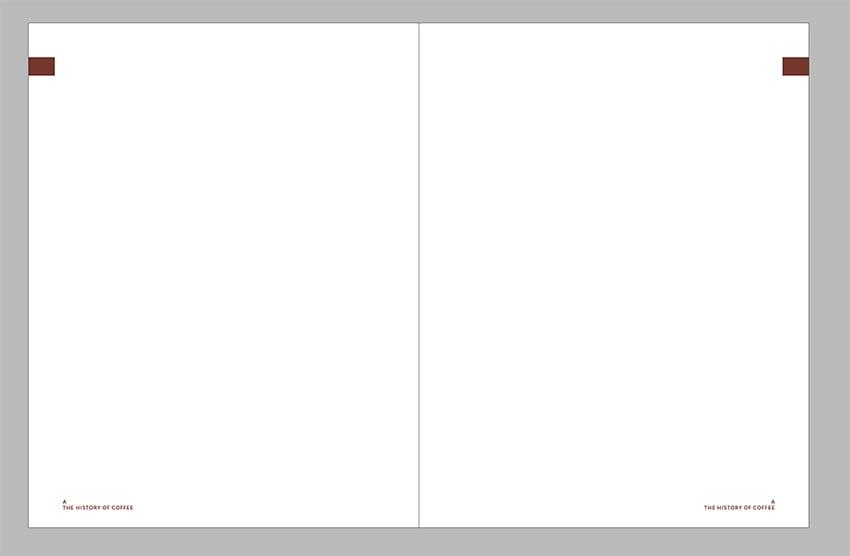 create rectangles