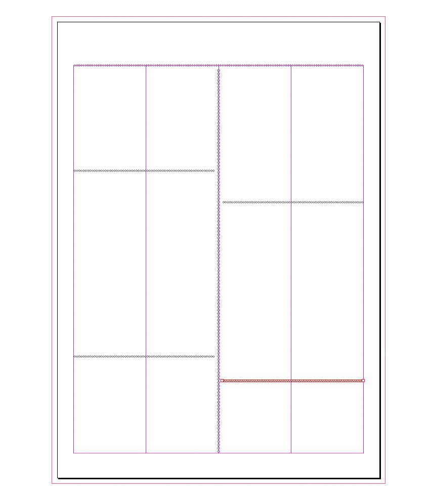 Adding Lines