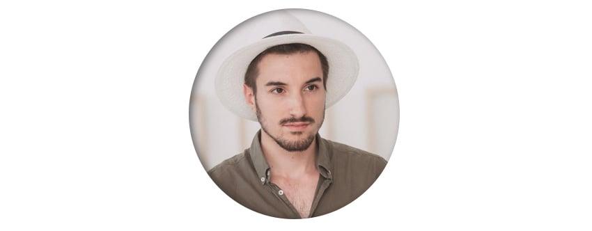 Ivaylo Dragnev - Status Designs