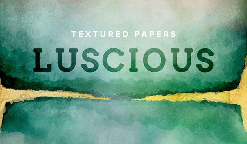 12 Free Digital Paper Textures