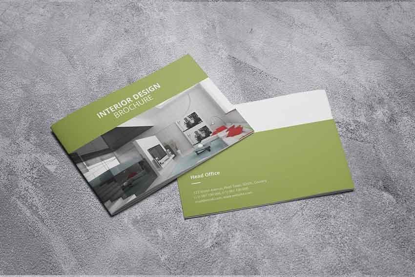 Interior Catalogue