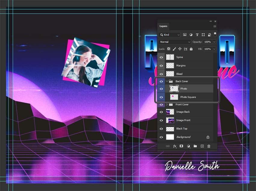 photoshop shape tool