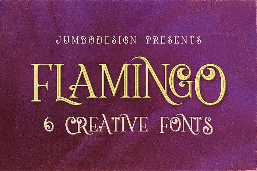 fantasy book cover font