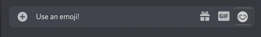 discord emoji
